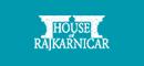 House Ranjicar