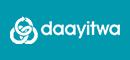 Daayitwa