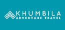 Khumbla Adventure Travel