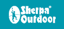 Sherpa Outdoor