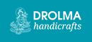 Drolma Handicrafts