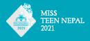 Mis Teen Nepal 2021