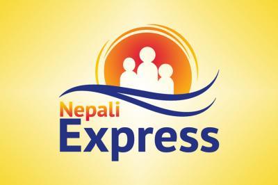 Nepali Express