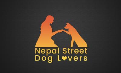 Nepal Street Dog Lovers