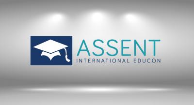 Assent International Educon Pvt. Ltd