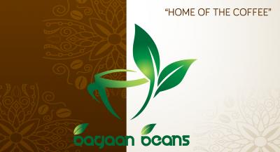 Bagaan Beans