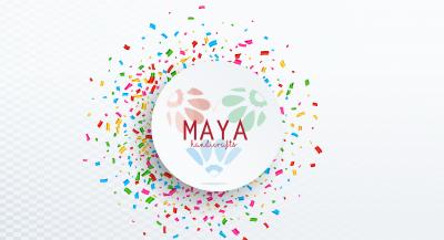 Maya Handicrafts