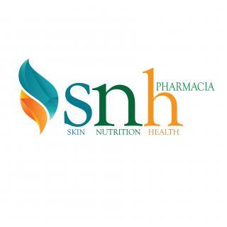 SNH Pharmacy