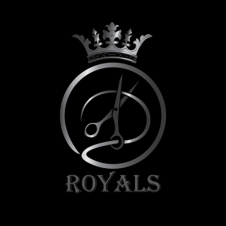 D Royals Hair & Beauty